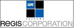 CAPE Transportation System to help reduce Regis shipping costs