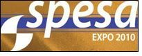 SPESA President pleased with prior exhibit sales mark