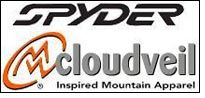 Windsong acquires Cloudveil from Spyder