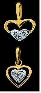 Tanishq to tune your Valentine's Day right & raise your spirits