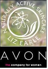 Andrea Jung welcomes Liz Earle brand to Avon