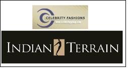 CFL to demerge Indian Terrain Fashions
