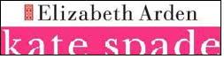 Elizabeth Arden inks deal with kate spade