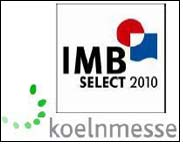 IMB Select – the success story continues