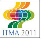 ITMA 2011 sharpens focus on garment making