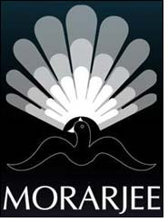 Morarjee Textiles to consider merger of IATL