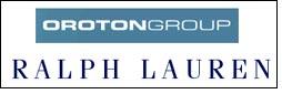 Oroton confirms new license deal with Polo Ralph
