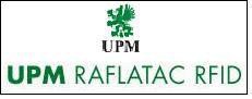 UPM Raflatac in Guangzhou achieves ISO 9001 certifications