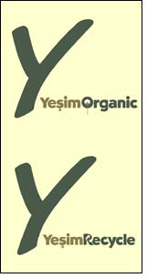 Yesim introduces environment-friendly brands