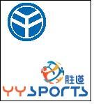 Pou Sheng International ends Jiezhixing venture