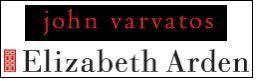 Elizabeth Arden to develop John Varvatos fragrances