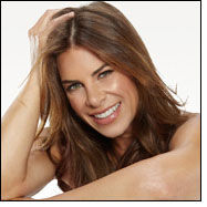 Jillian Michaels to promote California Sports Brand
