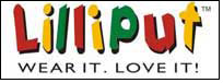 Bain Capital buys Rs 3.5 bn stake in Lilliput
