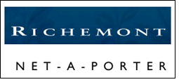Richemont offers to buy shares in NET-A-PORTER