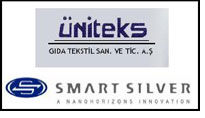 Expansion of SmartSilver business