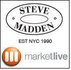 MarketLive to develop website for Big Buddha brand