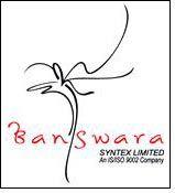 Banswara Syntex to modernize its spinning division