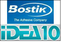 Bostik @ IDEA to present ongoing mission of sustainability