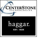 iVendix supports Haggar's 24/7 trade account channel