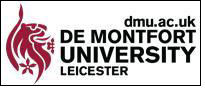 DMU to attend Yodex