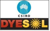 Dyesol collaborates with CSIRO