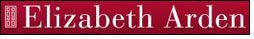 Elizabeth Arden raises operating cash flow guidance