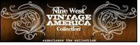 Joss Stone to design Nine West Vintage America Collection