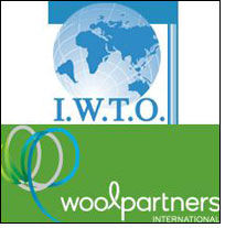 Wool Partners rejects wool testing levy system