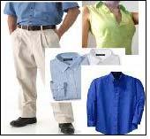 S Kumars to launch casual premium & economy brand
