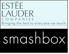 Estée Lauder to buy Smashbox cosmetics brand
