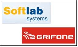 Softlab wins at fashion manufacturer Grifone