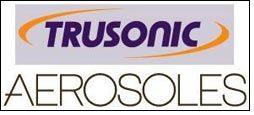Aerosoles ties up with Trusonic
