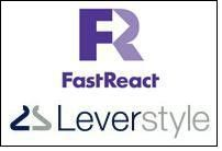 FastReact implementation goes smoothly at Lever Style