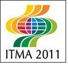 CEMATEX & ITMF announce the first World Textile Summit