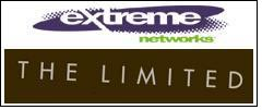 Extreme Networks for The Limited!!!