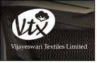Coimbatore-based VTX enters Hospitality Segment