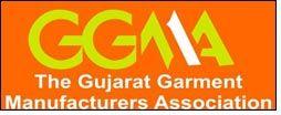 GGMA National Garment Fair 2010 opens today