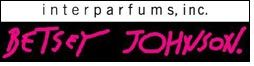 Inter Parfums inks agreement with Betsey Johnson