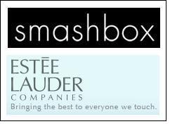The Estée Lauder completes buyout of Smashbox