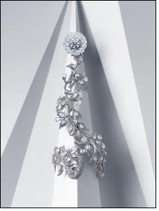 Tarun Tahiliani to design Forevermark Bridal Couture Exposition