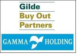 Gilde buys stake in innovative textile products producer