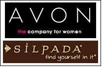 Avon to acquire Silpada Designs