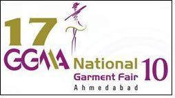 Theme of 17th GGMA Fair plays very well