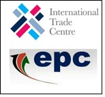ITC signs agreement with EPC to boost fashion sector