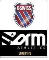 K-Swiss acquires FORM Athletics