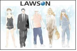 Lawson to host PLM user group meeting