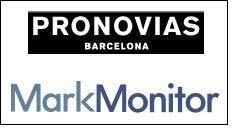 Pronovias uses MarkMonitor Brand Protection Strategy