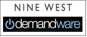 Nine West launches Mobile Storefront for digital consumer