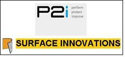 P2i acquires Surface Innovations