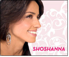 QVC adds Shoshanna's Fashion Jewelry Essentials